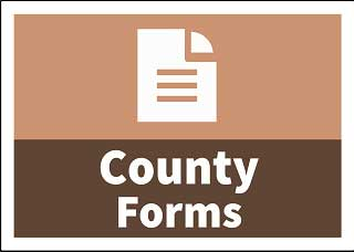 Forms for Fee Waivers and Deferrals