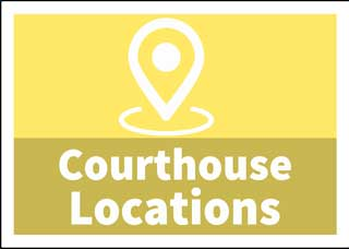 Location symbol image for courthouse locations