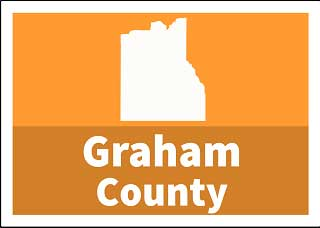 Graham County Custody Forms