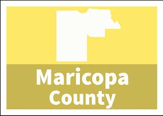 Maricopa County Superior Court Custody Forms
