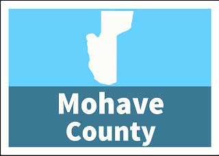 Mohave County Superior Court Custody forms