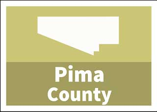 Pima county protective order forms