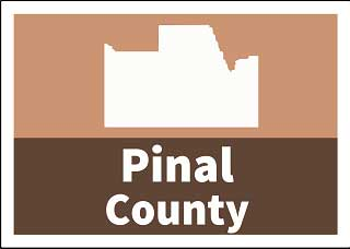 Pinal County Superior Court Custody forms
