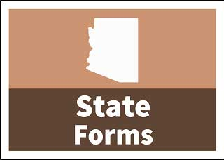 State Forms